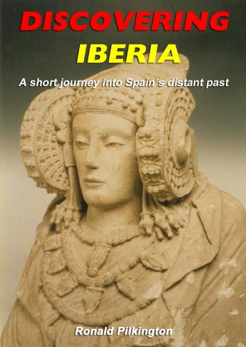 discovering-iberia-a-short-journey-into-spains-distant-past
