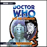 Doctor Who and the Cybermen