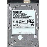 MQ03UBB300 AZA AA00/JP050U Philippines Toshiba 3TB USB 3.0 Laptop Hard Drive