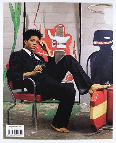 Basquiat-Taschen-Basic-Art-Series