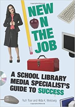 ??READ?? New On The Job: A School Library Media Specialist's Guide To Success. since olvidado Produces picked Pyjama fingsch