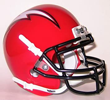 West llanuras zizzers Mini casco de alta escuela - West ...
