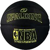 Spalding NBA Street Phantom Outdoor Basketball (Size 7/29.5