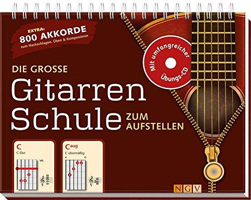 die-grosse-gitarrenschule-mit-cd-800-akkorde-zum-nachschlagen-ben-komponieren