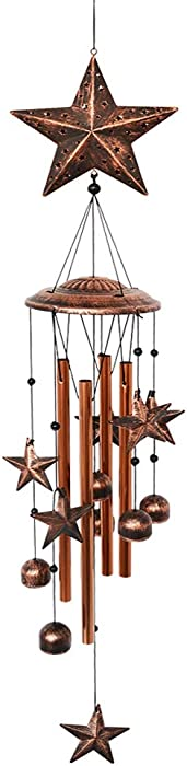 Top 10 Order Home Collection Led Christmas Tree