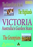 Victoria - Australia's Garden State