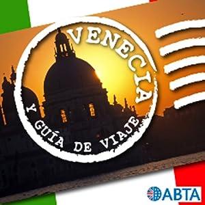 Venecia [Venice] Audiobook