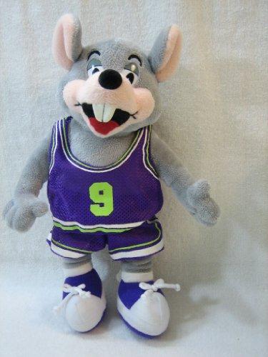 chuck-e-cheese-12-basketball-player-plush