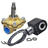 Market Forge 10-5859 Solenoid Steam Valve