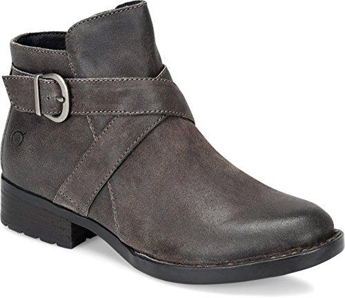 Born - Womens - Trinculo - Boots Born Womens