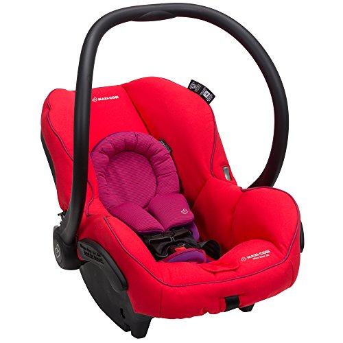 Buy stroller car seat combo 2016