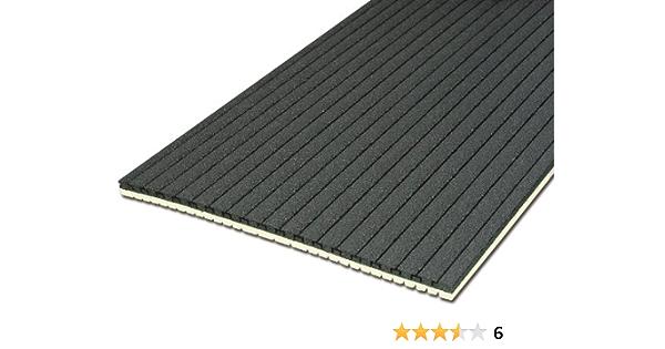 Schellenberg 66255 - Aislamiento para persianas (100 x 79 cm/25 mm, 1 unidad): Amazon.es: Bricolaje y herramientas