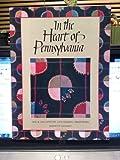 In the Heart of Pennsylvania, Jeannette Lasansky and Elsbeth Steffensen, 0917127005