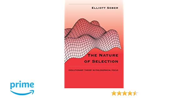 Ishans computer organisation and architecture ebook coupon codes the nature of selection evolutionary theory in philosophical focus the nature of selection evolutionary theory in fandeluxe Image collections