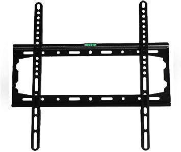 Soporte TV LED LCD Soporte de Pared Fija Omega 26 – 55 ...