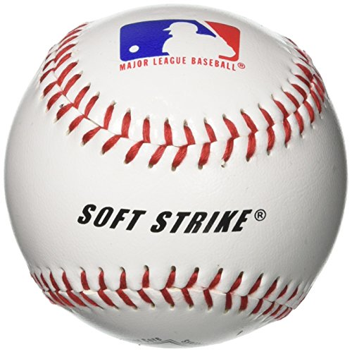 Buy tee ball balls
