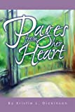 Pages from Her Heart, Kristie L. Dickinson, 0595260500
