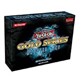 Yu-Gi-Oh! Gold Series Haunted Mine Pack of 25 Cards by Konami