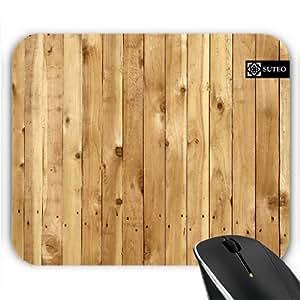 Pad – Suelo imitación madera - ref 506