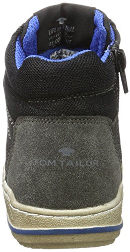 royal Hautes 3770404 Garçon Tailor Schwarz Black Baskets Tom awC47qx