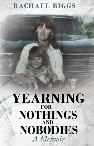 Yearning for Nothings and Nobodies