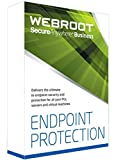 Webroot Business Endpoint Protection 2017