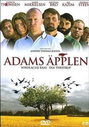 watch adams æbler online