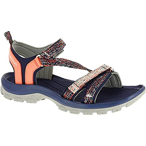 3b18a62934343 Amazon.com: Xing Lin Leather Sandals The Outdoor Summer Sandals ...