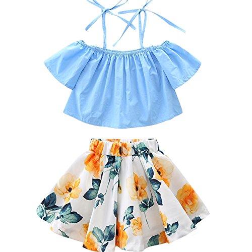 dresses 1 shoulder - 8