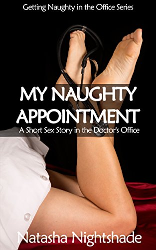 Naughty office sex stories