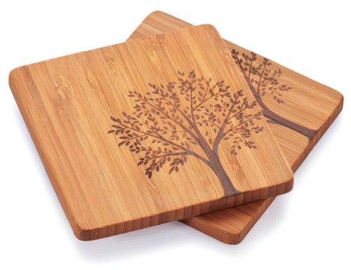 bambu-coasters-with-tree-motif-set-of-4