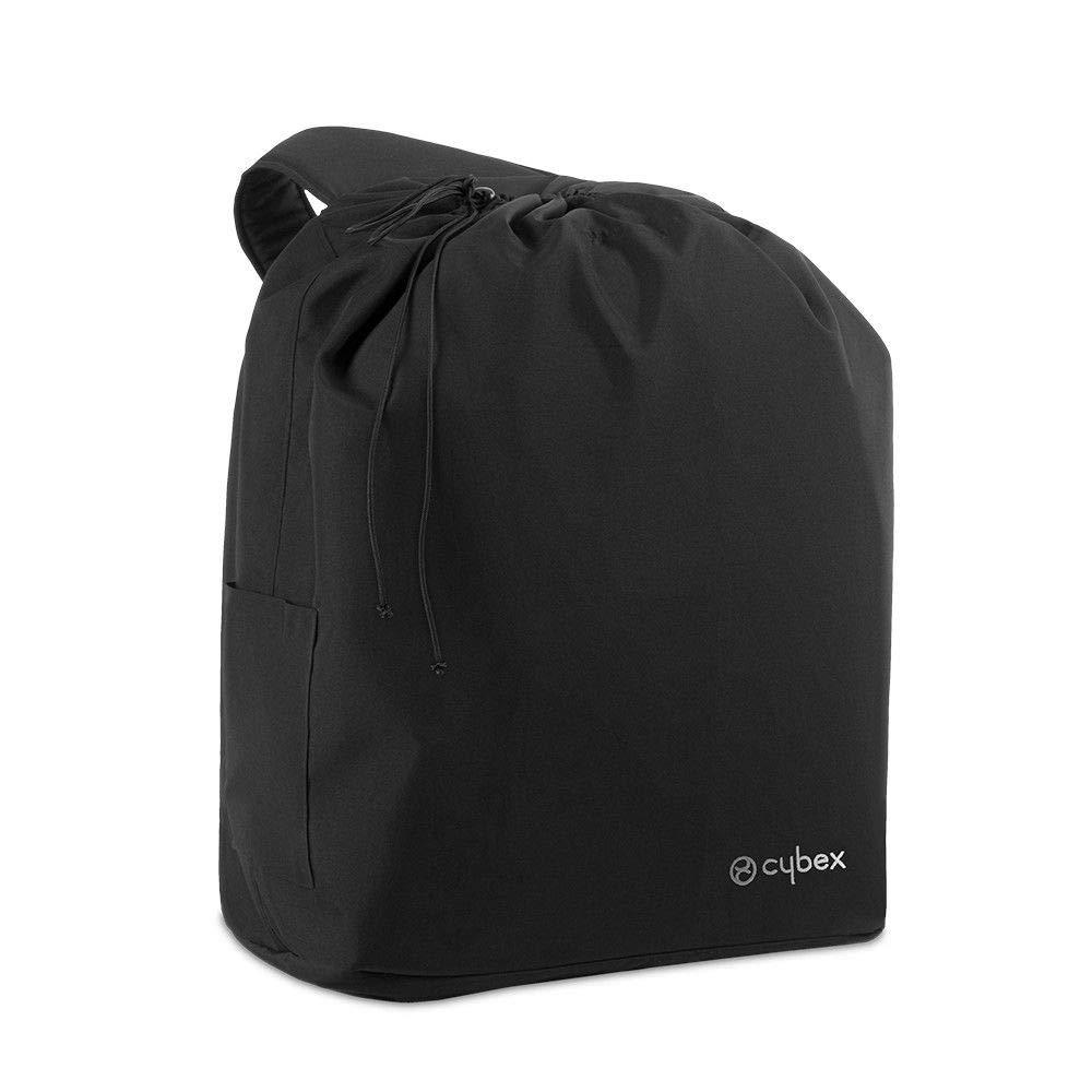 Cybex Eezy S Twist Stroller Travel Bag by Cybex
