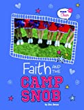 Faith and the Camp Snob, Jen Jones, 1434229947