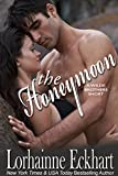 The Honeymoon, A Wilde Brothers Short Story (The Wilde Brothers series)