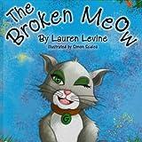 The Broken Meow