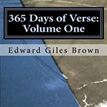 1: 365 Days of Verse: Volume One