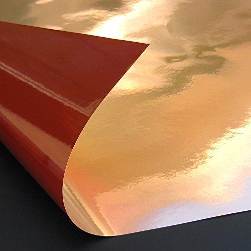 Copper 1 Sheet - 1