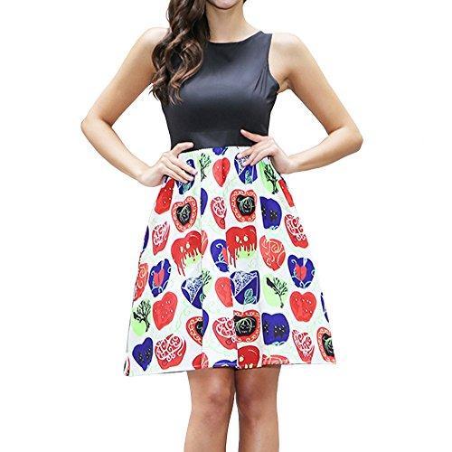 james bond dress code party - 2