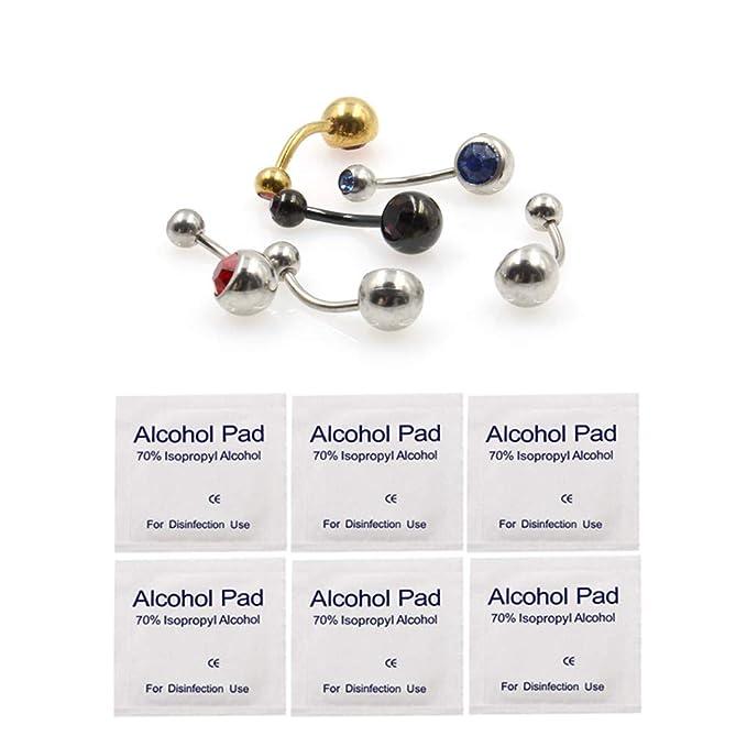 Caf/é tir/ón flor aguja acero inoxidable s/ólido barista tallada aguja dispositivo lujo accesorios