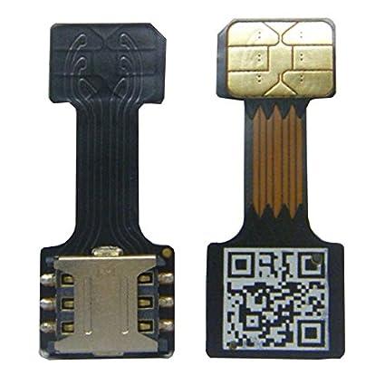 Adapter Für Sim Karte.Velidy Dual Sim Karte Micro Sd Adapter Für Android Extender Nano Sim Micro Sim Mini Sim Adapter Für Xiaomi Redmi Note 3 4 3 S Pro Max Black Nano Sim