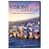Buy Visions of Greece