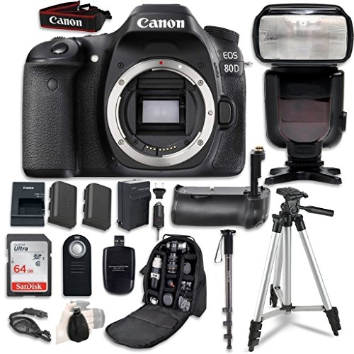 51XtiGb6JwL - Black Friday Canon Camera Deals - Best Black Friday Deals Online