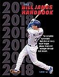 Bill James Handbook 2018
