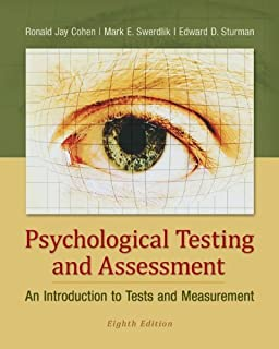Introduction to the theories of learning 8th edition matthew h psychological testing and assessment an introduction to tests and measurement fandeluxe Image collections