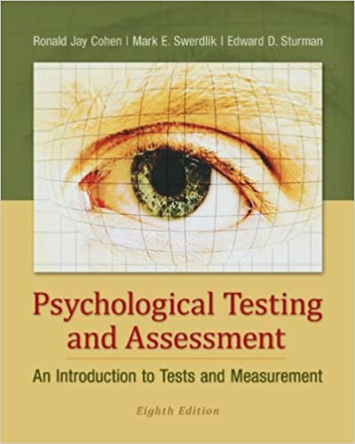 Psychology from inquiry to understanding edition 3 global by psychological testing and assessment an introduction to tests measurement fandeluxe Images