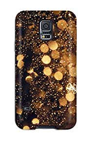 New Style rainy side/view mirror Photography Art Personalized Samsung Galaxy S5 cases 6828340K249606483