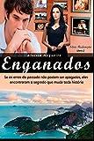 Enganados, Aluisio Nogueira/Nogueira, 1499737823