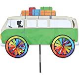 Volkswagen Bus Spinner