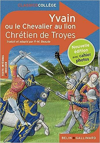 Site- ul gratuit de dating Troyes