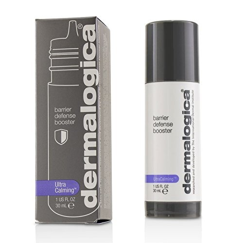 Dermalogica Ultra Calming Barrier Defense Booster, 1 Fluid Ounce